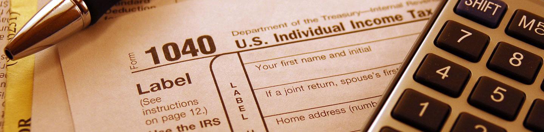 Tax Due Dates Jonathan F George Sr Cpa Cfp